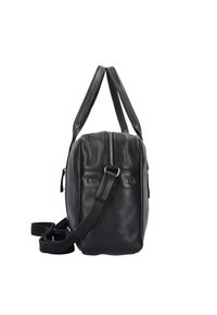 Billy the Kid - COWBOYS  - Handbag - black - 3