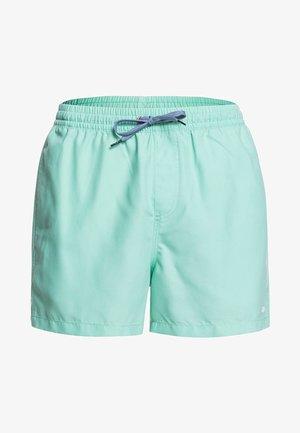 SURFWASH  - Short de bain - beach glass