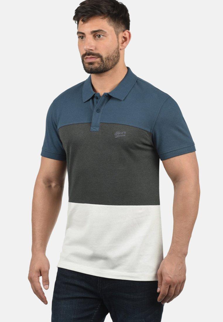 Herrer LAURAN - Poloshirts