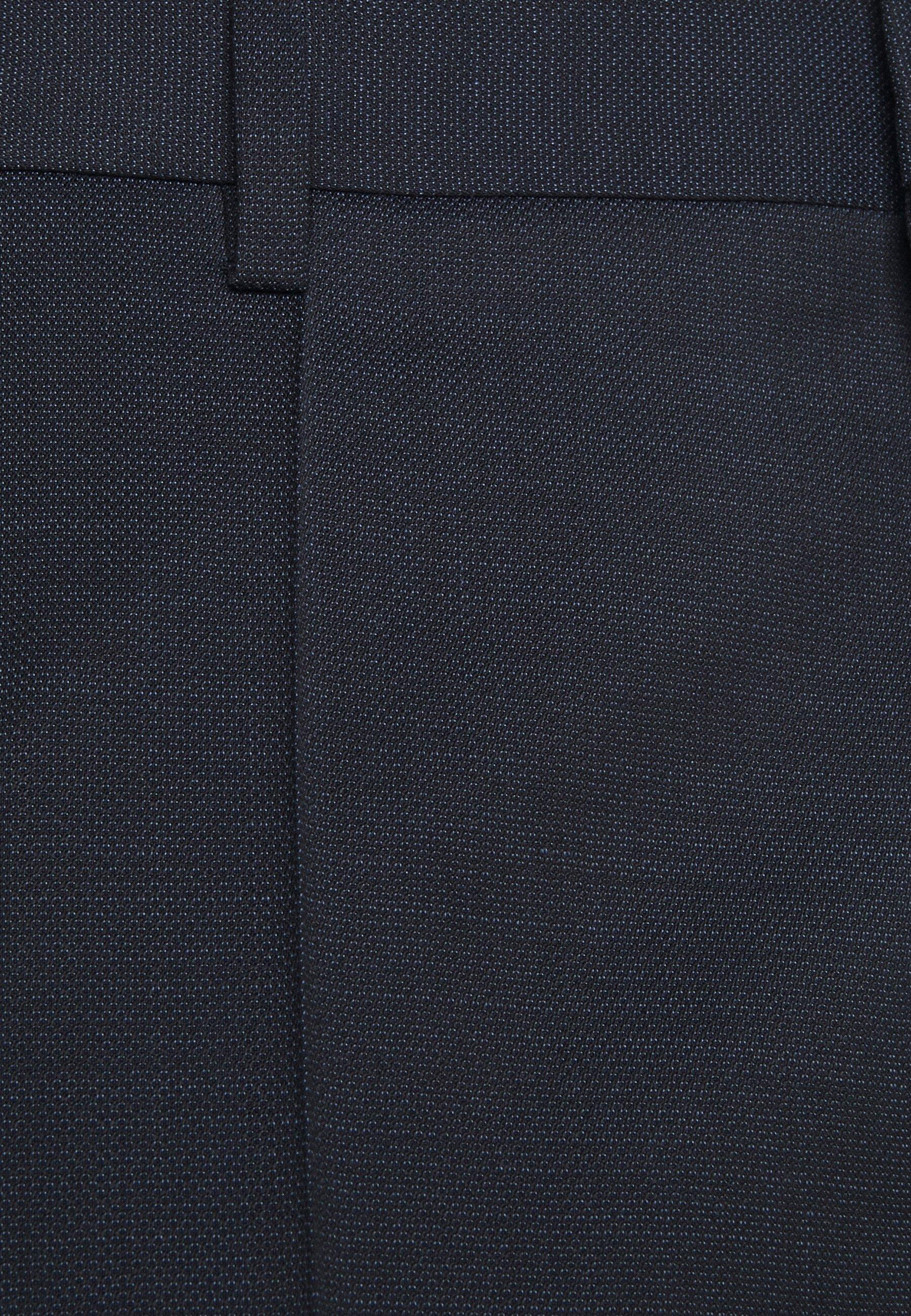 Men HENRY GETLIN SET - Suit