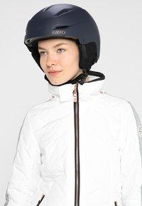 Giro - RATIO - Helmet - matte midnight - 1