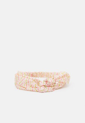 PABLA HAIRBAND - Accessori capelli - multi col.
