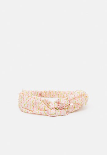 PABLA HAIRBAND - Hair styling accessory - multi col.