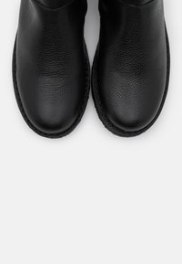 Ca'Shott - Classic ankle boots - black - 5
