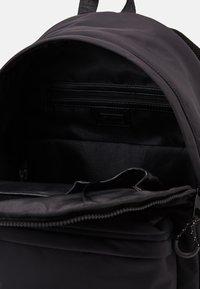 Versace Jeans Couture - Batoh - nero - 3