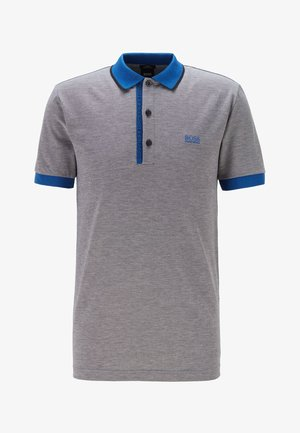 PAULE 4 - Polo - anthracite