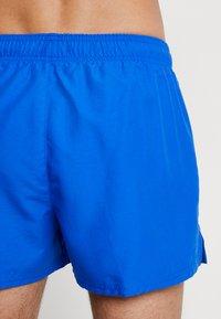 Nike Performance - VOLLEY - Swimming shorts - hyper royal - 1