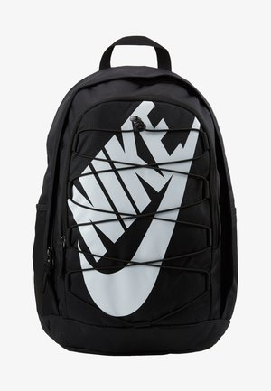 HAYWARD 2.0 - Mochila - black/black/white