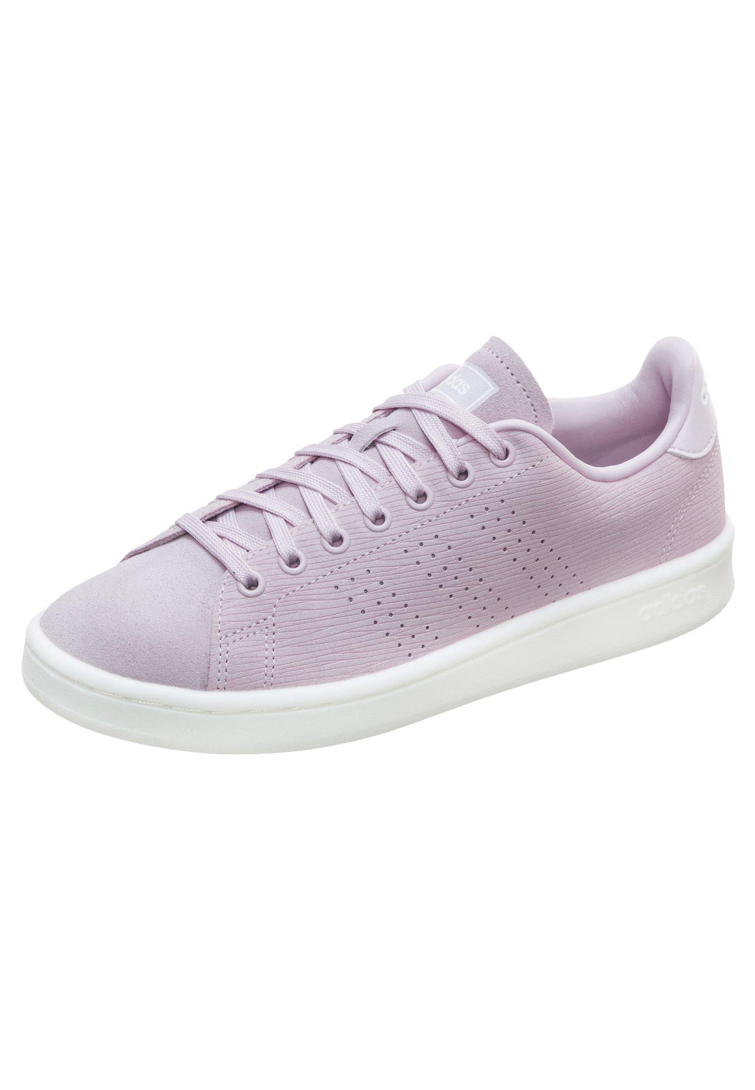 ADVANTAGE Sneaker low aero pink