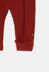 Joha - UNISEX - Overal - red - 2