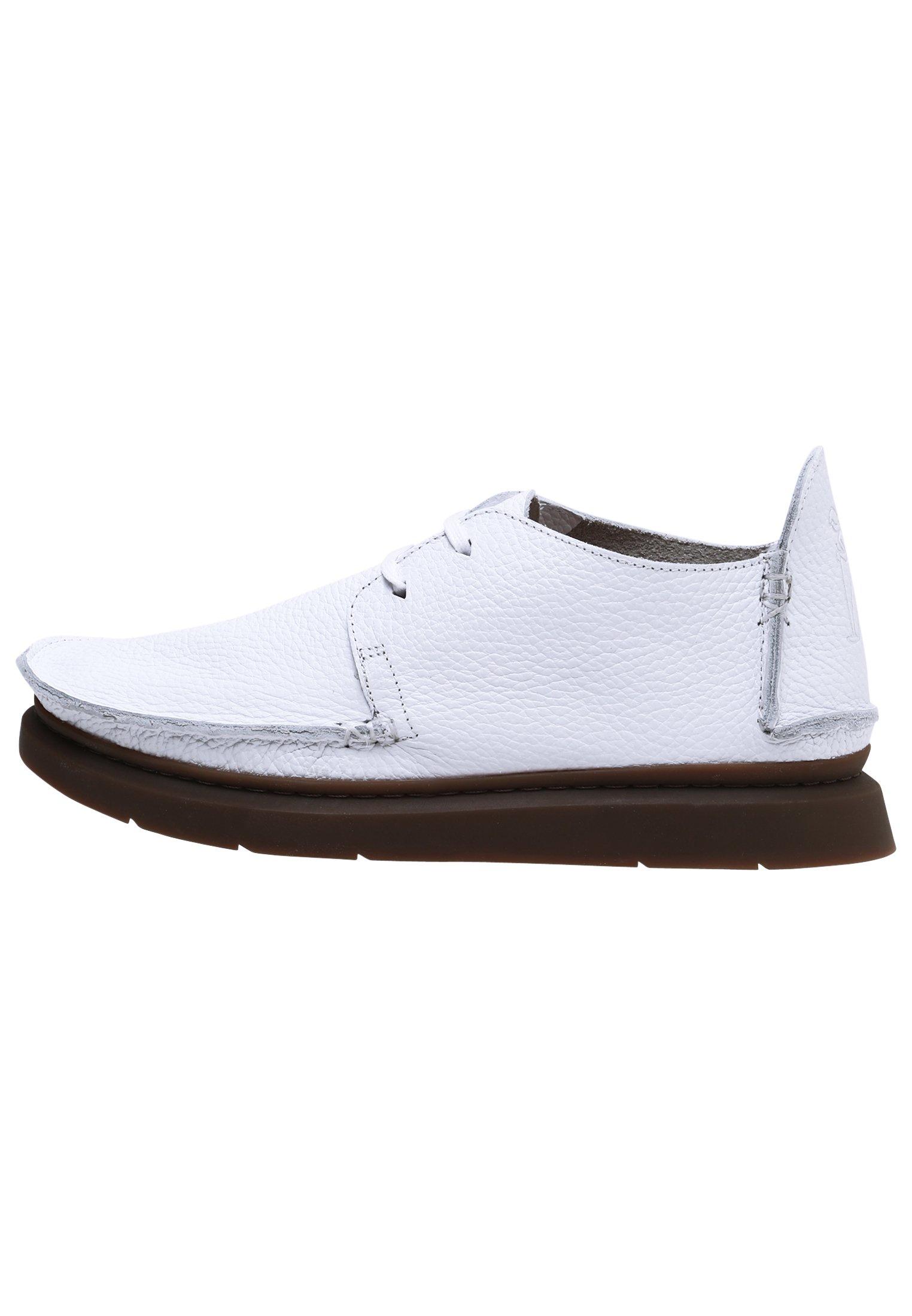 Homme SEVEN - Chaussures à lacets