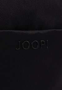 JOOP! - MARCONI RAFAEL SHOULDERBAG - Across body bag - black - 2