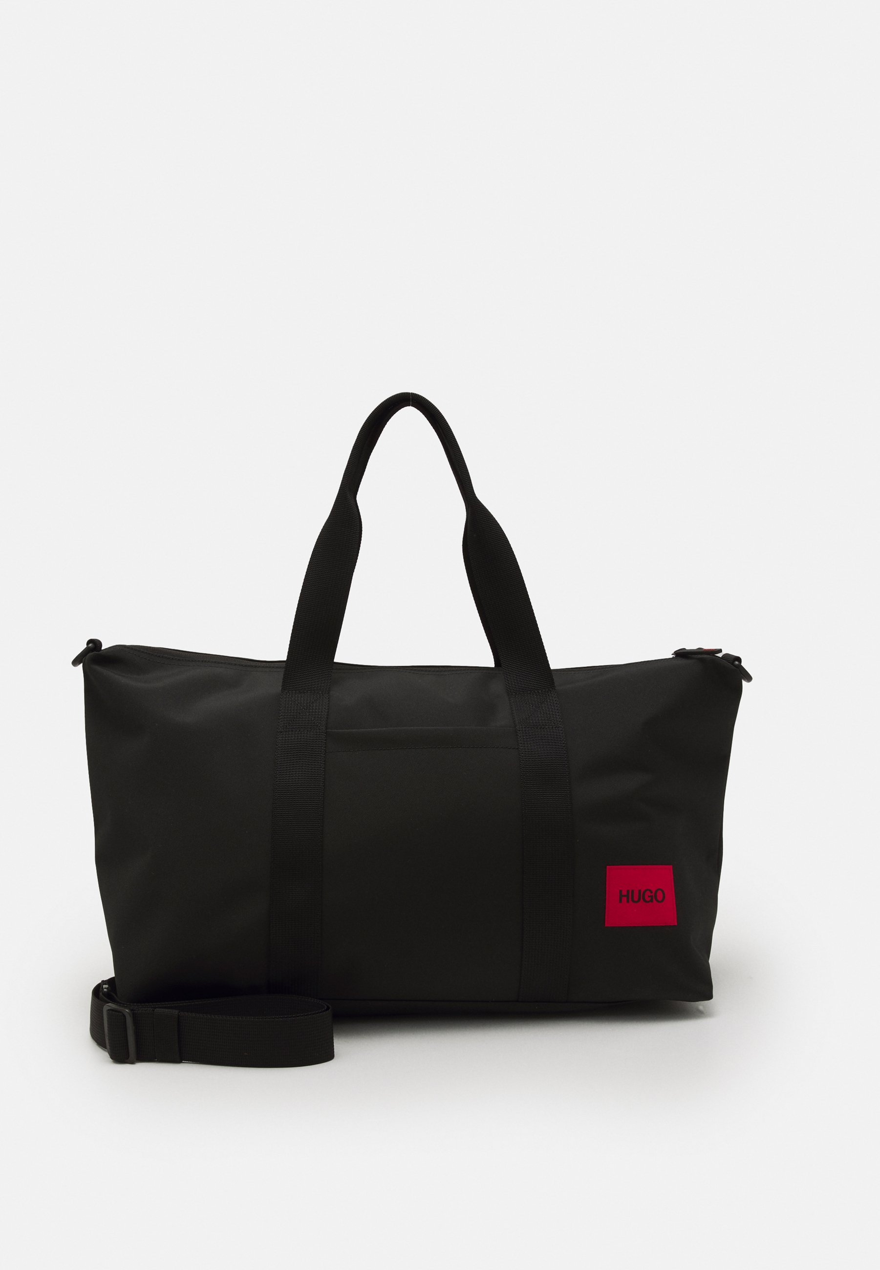 Men ETHON HOLDALL UNISEX - Weekend bag
