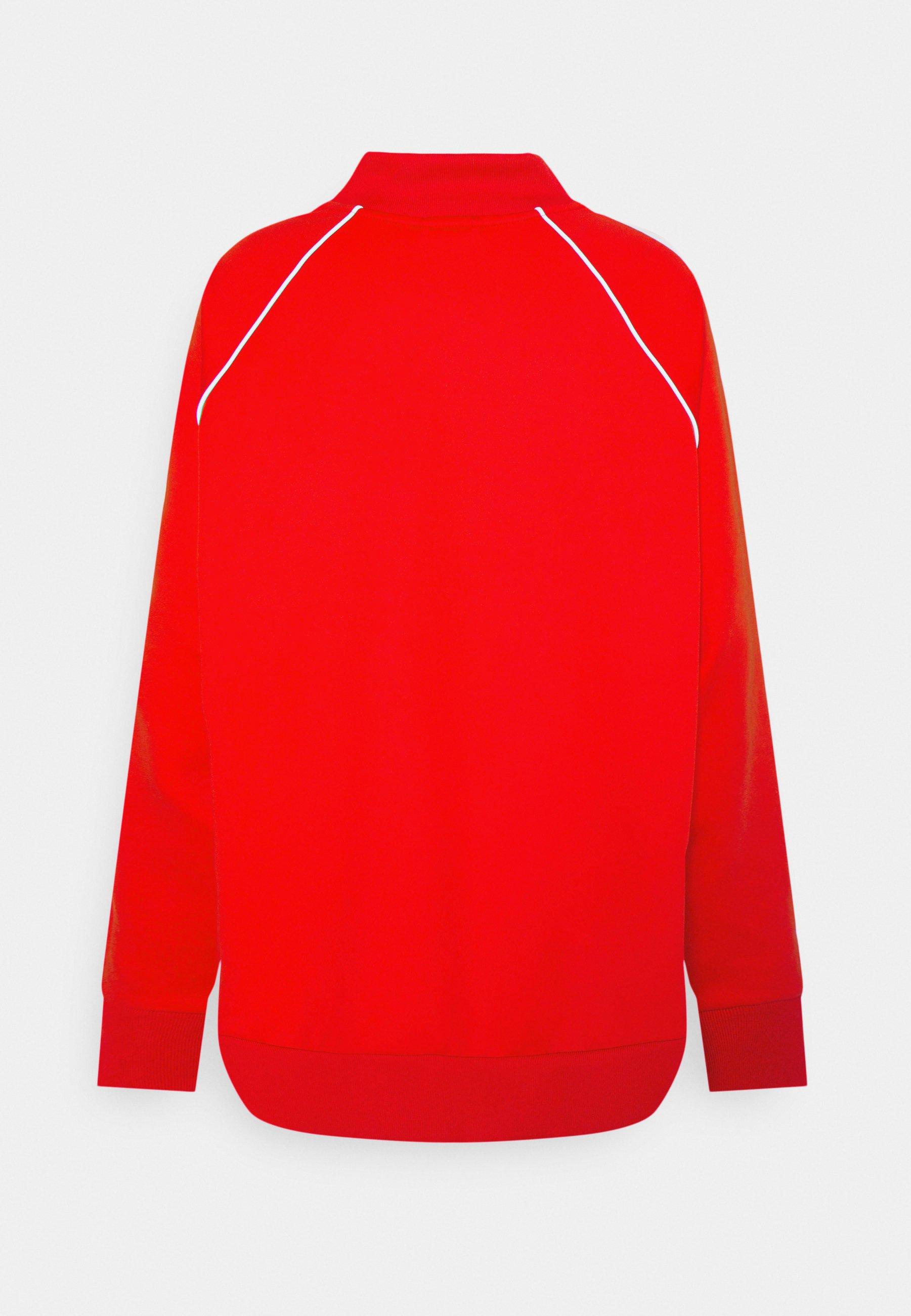 Women TRACKTOP - Training jacket