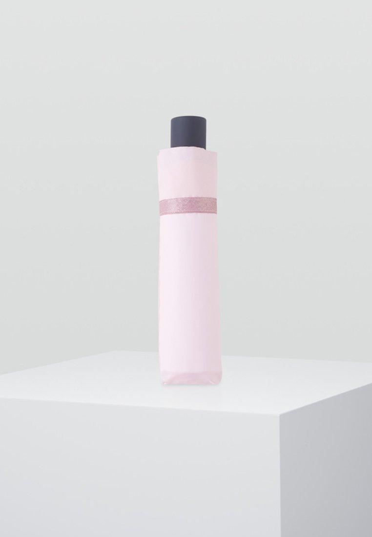 Tamaris - Umbrella - rose