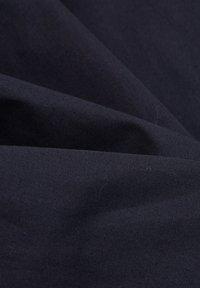 Esprit Collection - Trenchcoat - navy - 9