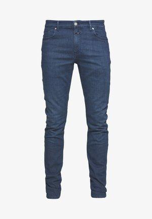 UNITY - Jeans slim fit - mid blue