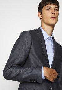 Tiger of Sweden - JULES - Suit jacket - shady blue - 3
