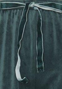 Women Secret - Pyjama set - greens - 6
