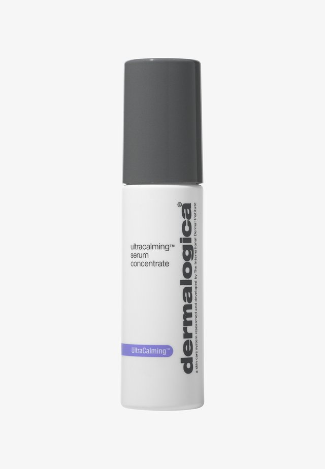ULTRACALMING SERUM CONCENTRATE  - Serum - -