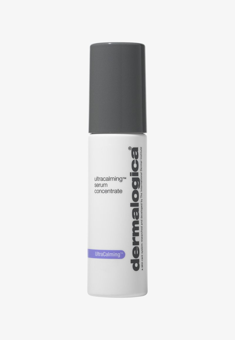 Dermalogica - ULTRACALMING SERUM CONCENTRATE  - Serum - -