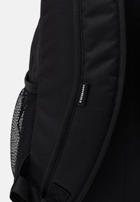 Converse - SWAP OUT BACKPACK UNISEX - Rucksack - black - 3