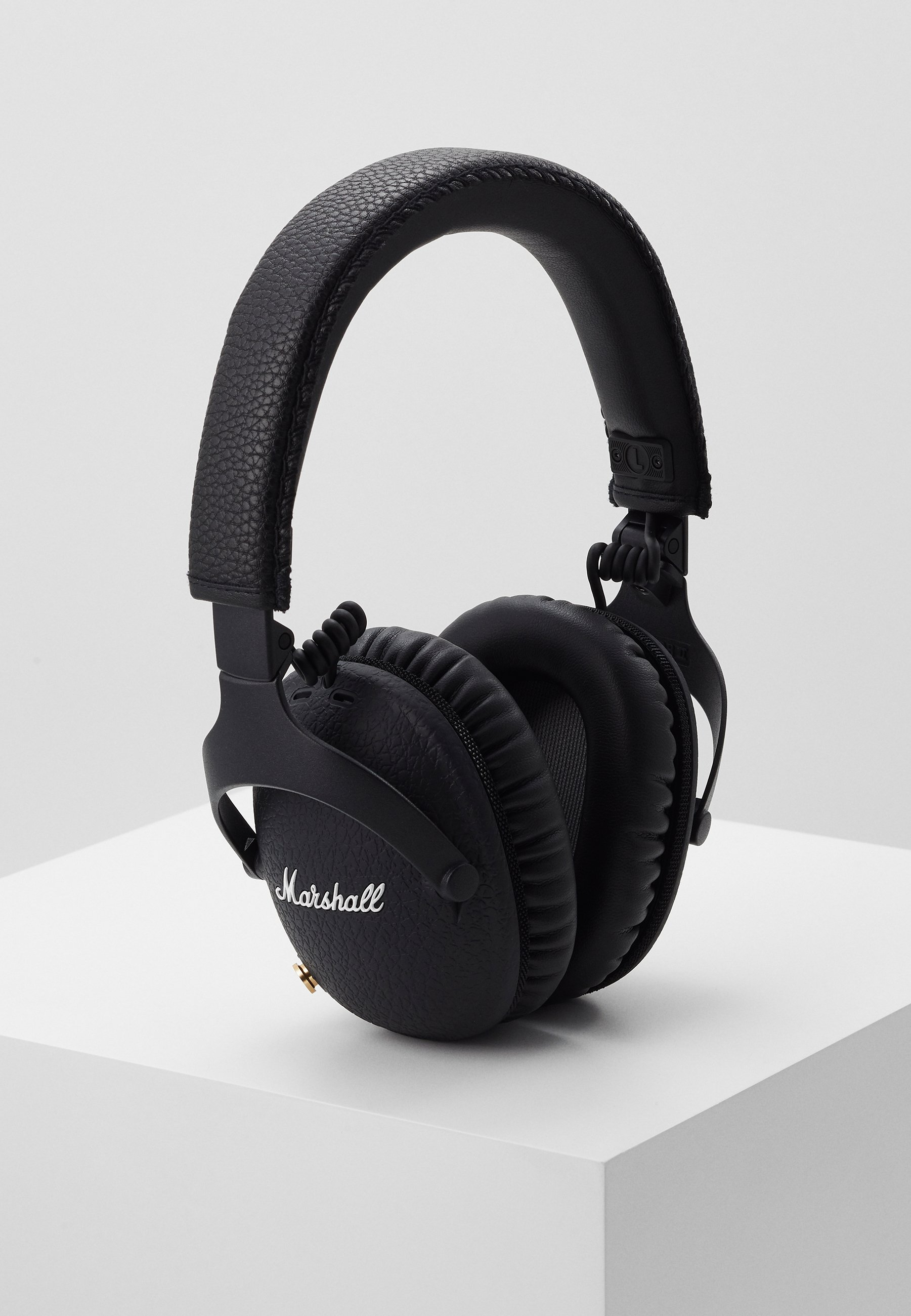 Homme MONITOR II ANC - Casque