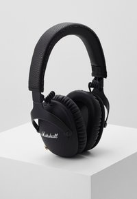 Marshall - MONITOR II ANC - Koptelefoon - black - 0