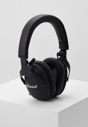 MONITOR II ANC - Headphones - black