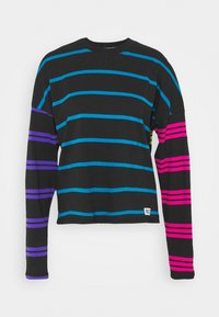 The Ragged Priest - PANIC TEE - Long sleeved top - multi-coloured - 4