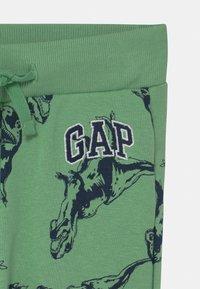 GAP - BOY LOGO - Pantalones - multi-coloured - 2