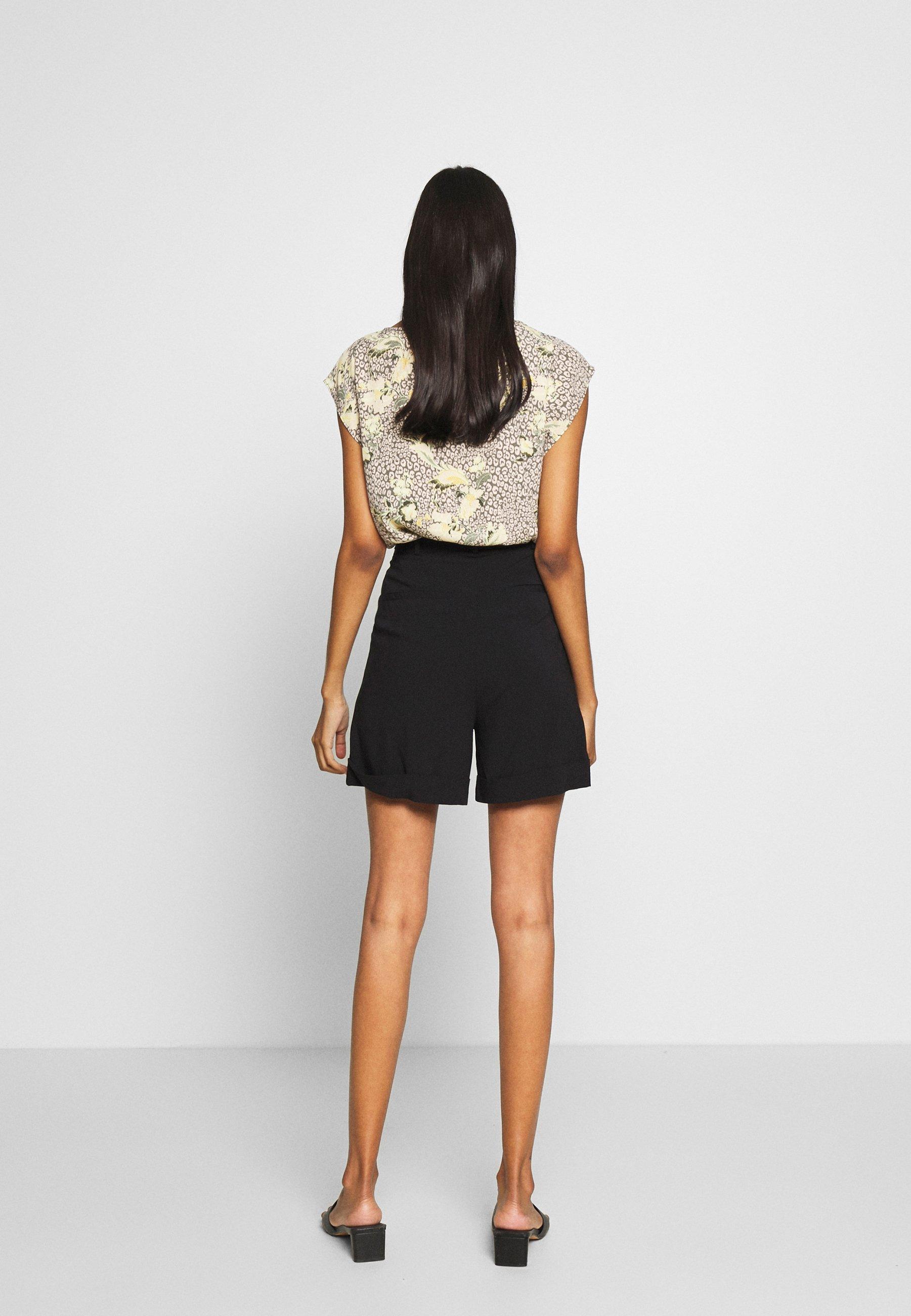 Mujer SRKATRINA - Shorts