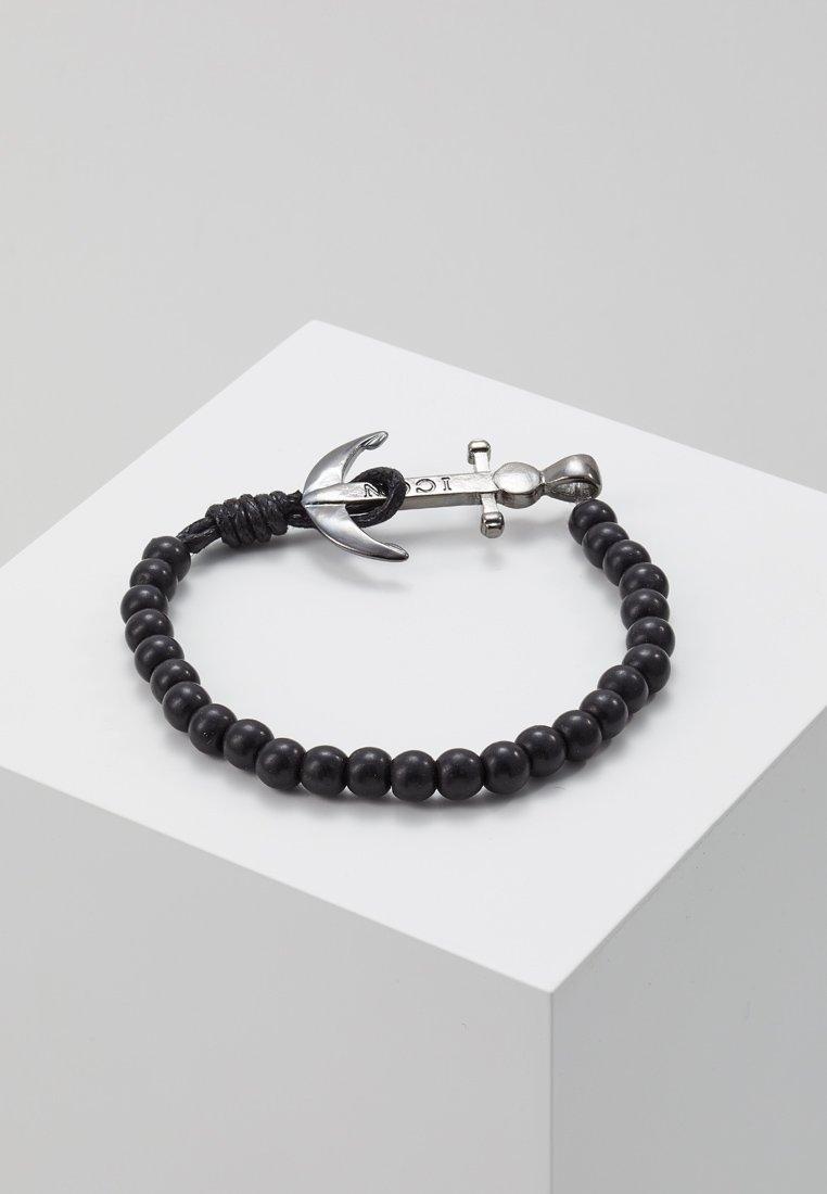 Herren DRAGNET - Armband