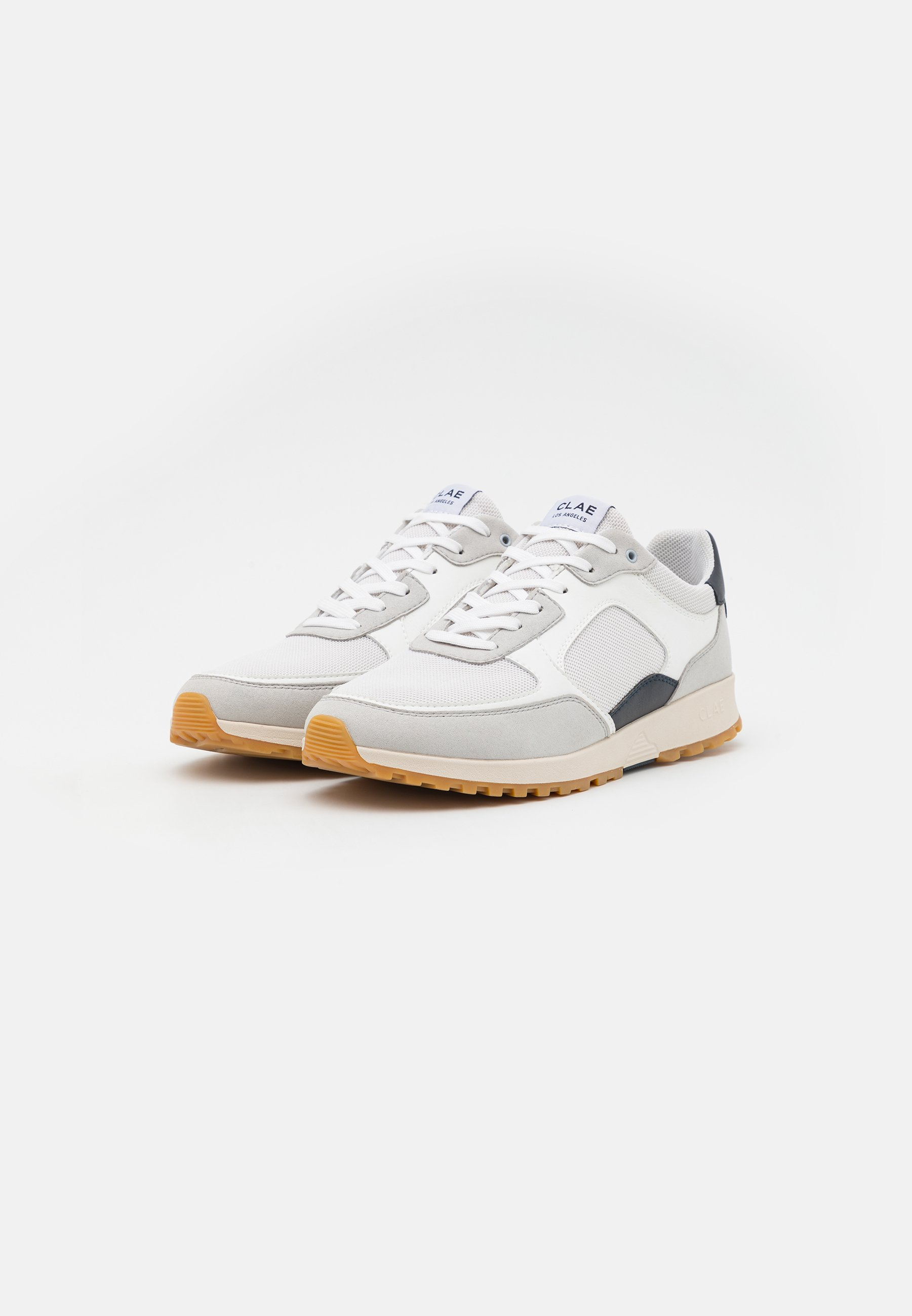 Herren JOSHUA UNISEX - Sneaker low