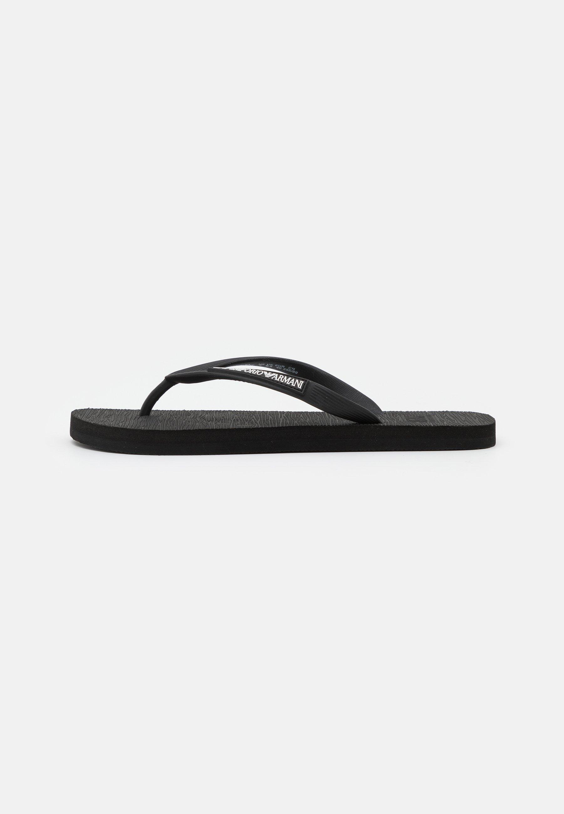 Men SHOES UNISEX - T-bar sandals