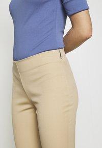 Lauren Ralph Lauren - PANT - Trousers - birch tan - 7