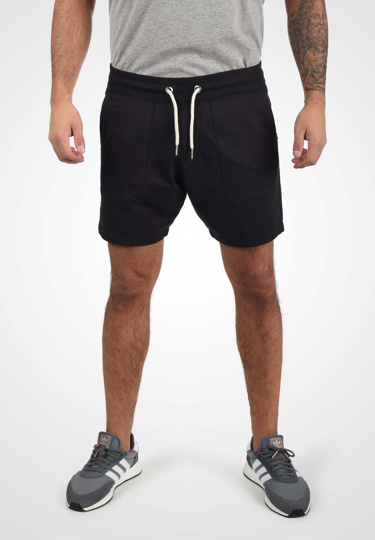 Homme SWEATSHORTS MULKER - Pantalon de survêtement