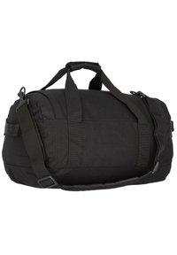 Dakine - Weekend bag - black - 1