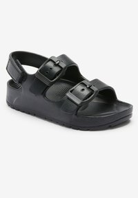 Next - Baby shoes - black - 1