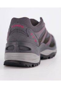 Lowa - Hiking shoes - anthrazit - 3