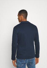 Jack & Jones - JJDIEGO - Blazer jacket - navy - 2