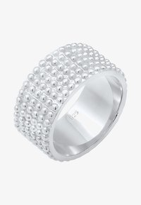 Elli - COOL - Ring - silver-coloured - 2