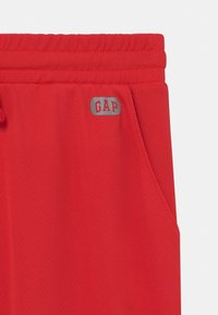 GAP - BOY  - Shorts - pure red - 2