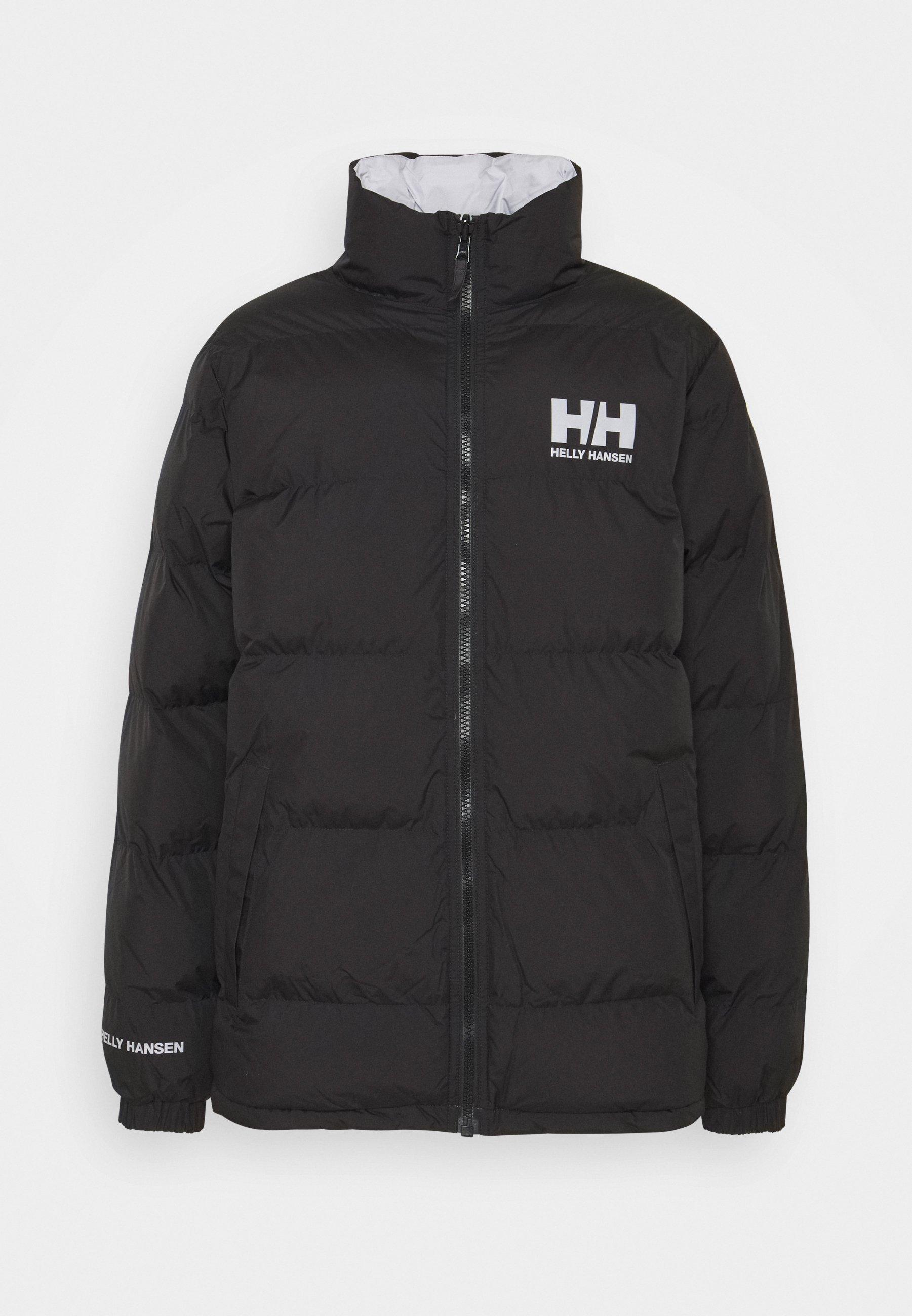 Helly Hansen Online Shop | Helly Hansen Schuhe & Mode