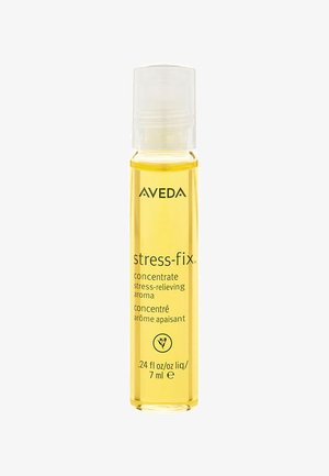 STRESS-FIX™ CONCENTRATE  - Körperöl - -
