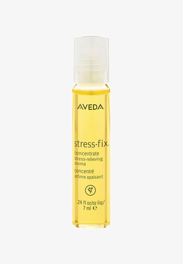 STRESS-FIX™ CONCENTRATE  - Kropsolie - -
