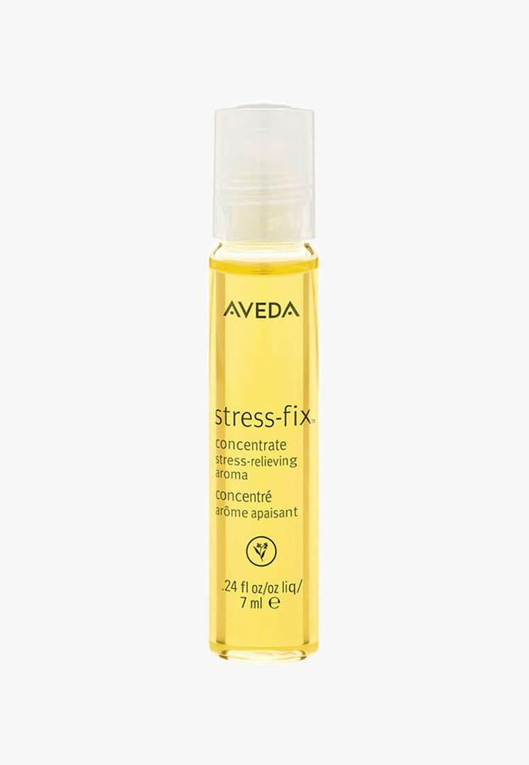 Aveda - STRESS-FIX™ CONCENTRATE  - Lichaamsolie - -