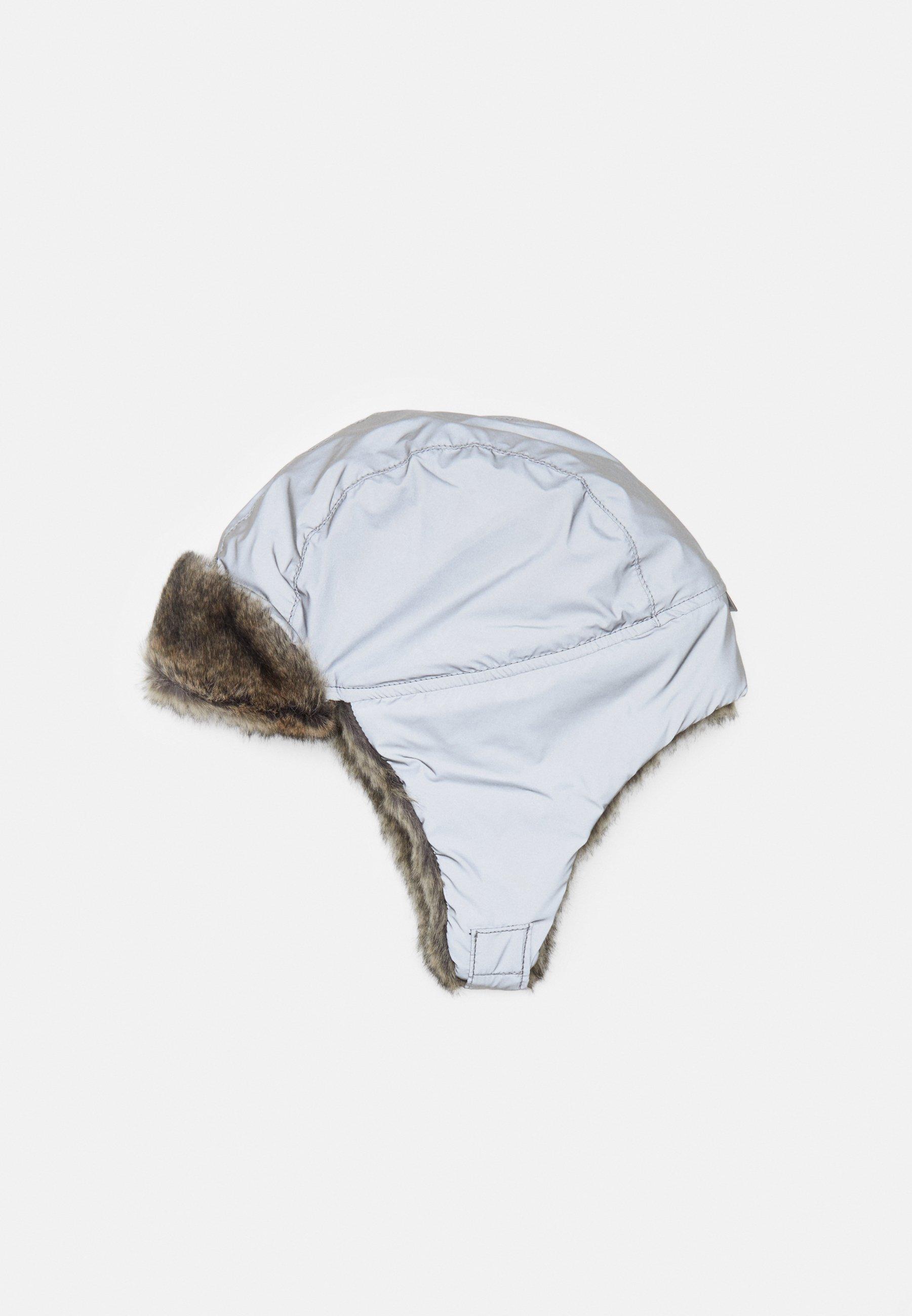 Kinder HAT TUIKE - Mütze