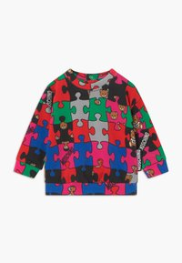 MOSCHINO - Sweatshirt - multi-coloured - 0