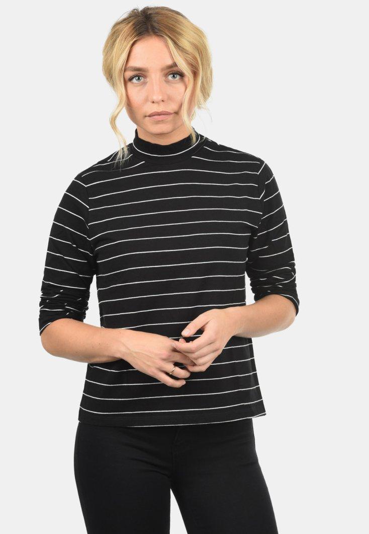 Donna ANNE - Maglietta a manica lunga
